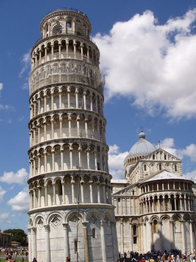 the_leaning_tower_of_pisa_08